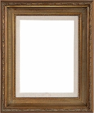 Picture Frame 312