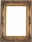 Picture Frame 314