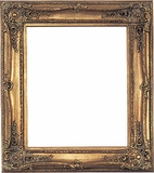 Picture Frame 323