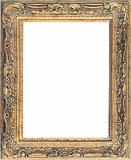 Picture Frame 324