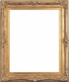 Picture Frame 325