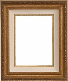 Picture Frame 330