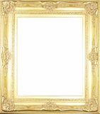 Picture Frame 337