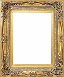 Picture Frame 338