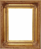 Picture Frame 341