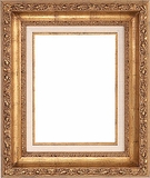 Picture Frame 347
