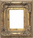 Picture Frame 357