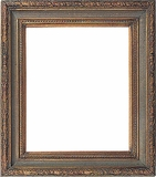 Picture Frame 365