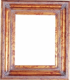 Picture Frame 374
