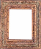 Picture Frame 376