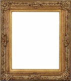 Picture Frame 378