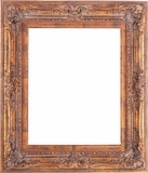 Picture Frame 387