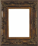 Picture Frame 388