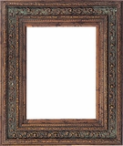 Picture Frame 389