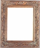 Picture Frame 391