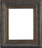 Picture Frame 393