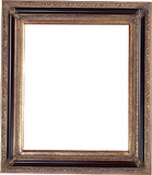 Picture Frame 429
