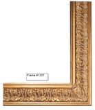 Picture Frame 1207