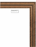 Picture Frame 1211