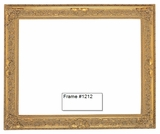 Picture Frame 1212