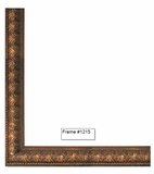 Picture Frame 1215