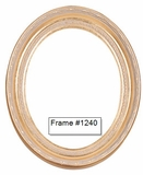Picture Frame 1240