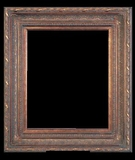Picure Frame 633