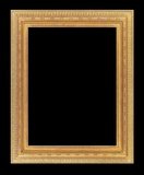 Picure Frame 641