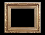 Picure Frame 657