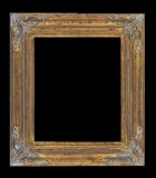 Picure Frame 662