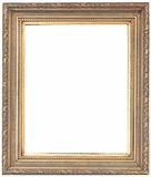 Custom Picture Frame Style #709