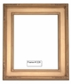 Picture Frame 1228