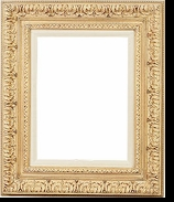 Picture Frame 302