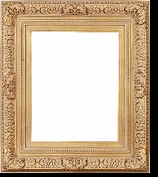 Picture Frame 305