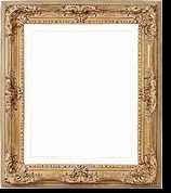 Picture Frame 308