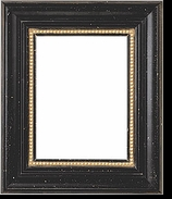 Picture Frame 401
