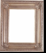 Picture Frame 414