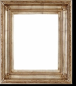 Picture Frame 417