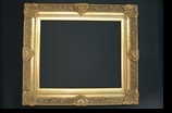 Picture Frame 1057