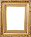 Picture Frame 332