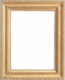Picture Frame 333