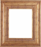 Picture Frame 345