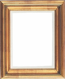 Picture Frame 349