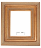 Picture Frame 1231