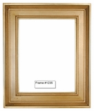 Picture Frame 1235