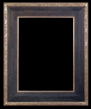Picure Frame 601