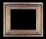 Picure Frame 604