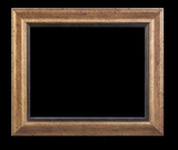 Picure Frame 629