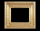 Picure Frame 637