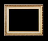 Picure Frame 655